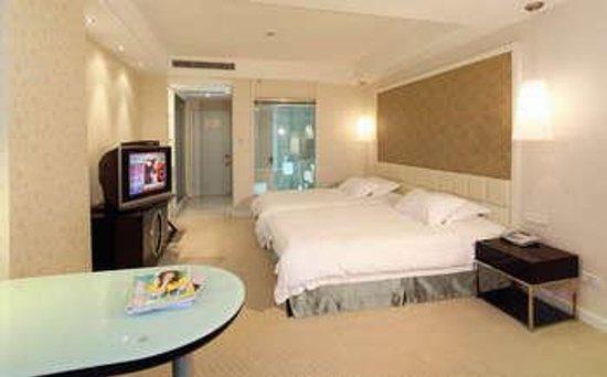 Heli Business Hotel