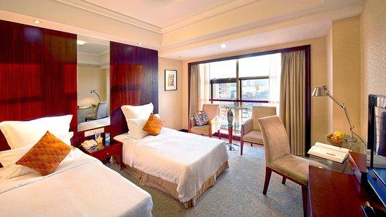 Simago Business Hotel
