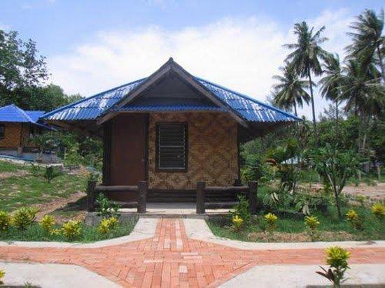 Thai-West Resort Photo