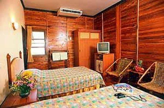 Photo of Pascha Resort Khao Lak