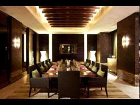 Photo of Southeast Qian Kailai Hotel Kaili