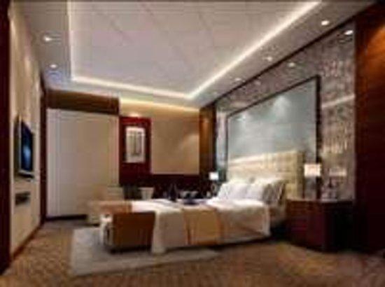 Ganpati Hotel