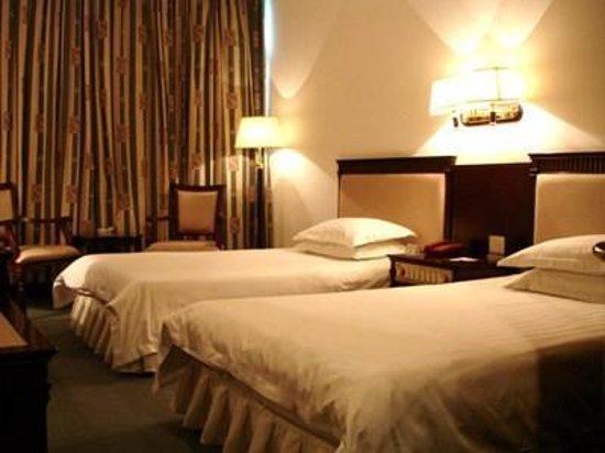 Changsha Hotel Foto