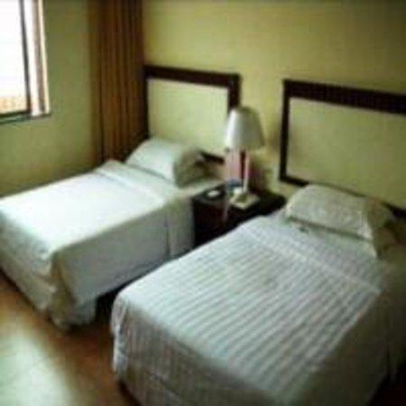 Tianyifang Hotel