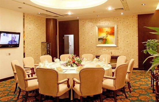 Dianli Hotel Photo