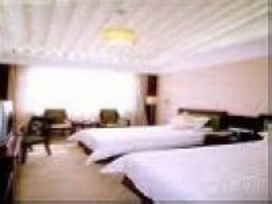 Long Shang Ming Zhu Hotel