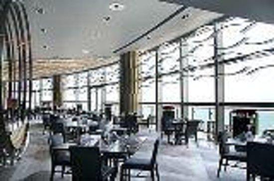 Jinheng Hotel