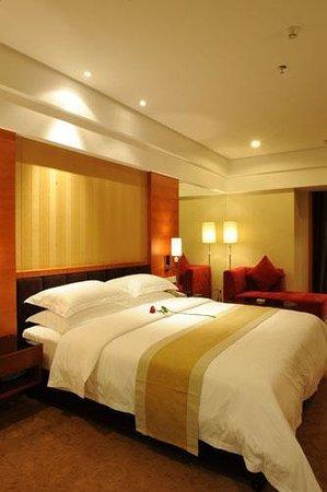 Nancheng Hotel