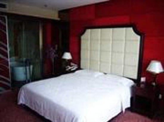Ruilaisi Hotel