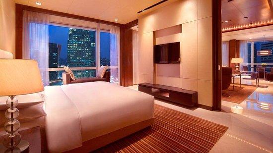 Welcome Inn (Shenzhen Bao'an District)