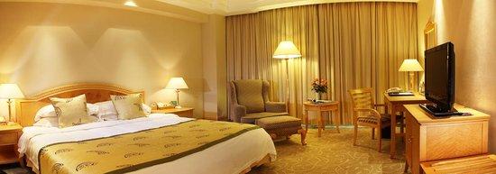 Photo of Zilu Hotel Nanjing