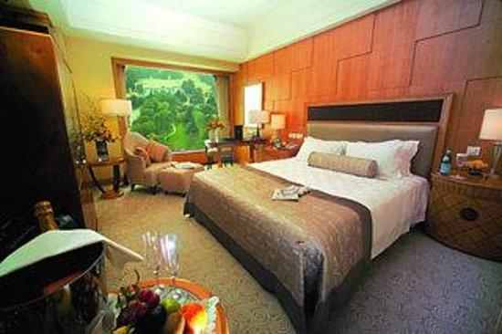 Da Ping Guo Hotel