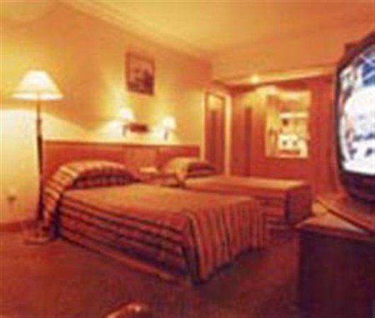 Yi Tai Hotel