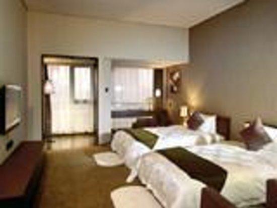 Molihua Hotel