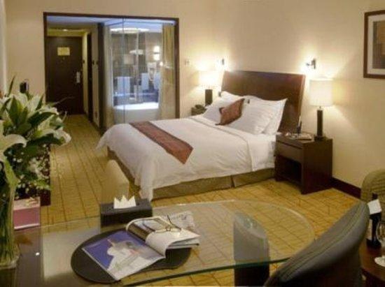 Foto de Airport Road Hotel