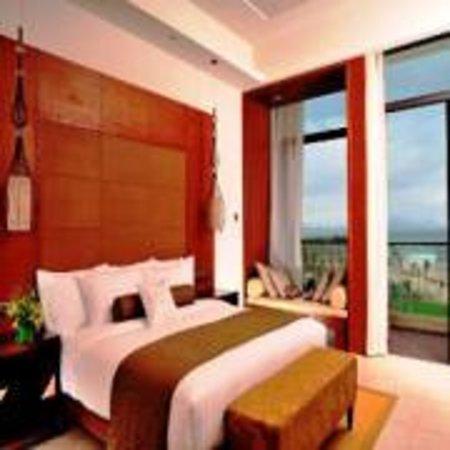 Dongguang Hotel