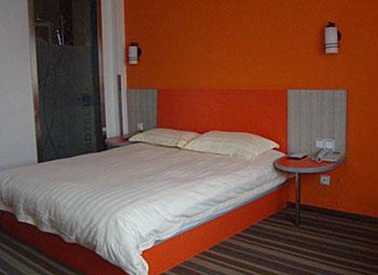 Photo of Motel 168 (Ningbo Coach Station)