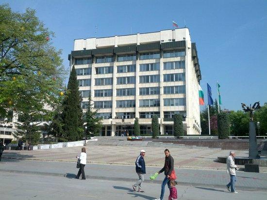 Velocità datazione Plovdiv nigeriano incontri truffe sito Web