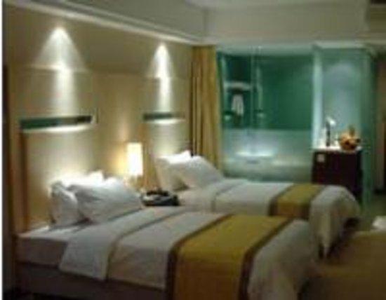 Photo of Dahao Hotel Longyan