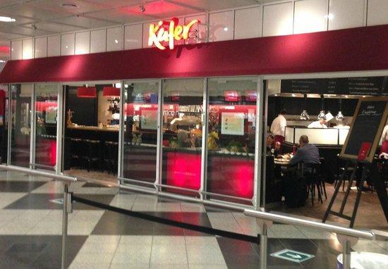 Japanisch Essen Zürich Flughafen ~ deutsch, europäisch, Delikatessen, mitteleuropäisch