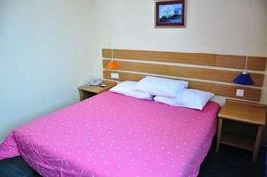 Home Inn (Kaifeng Baogongci) Foto