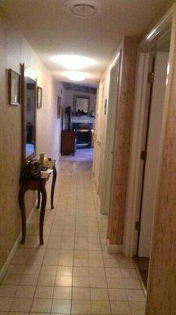 写真Whispering Pines Condominiums枚