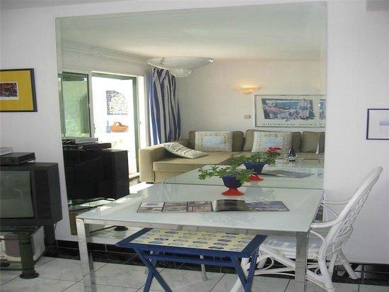 Nirvana Lanzarote: Apartamento Querelle - Puerto del Carmen