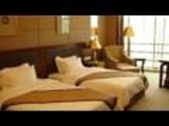 Ganghua Hotel