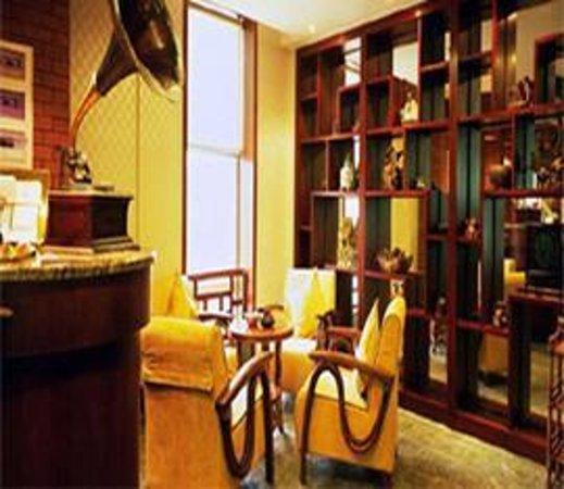 Photo of Sunroad Hotel Changsha