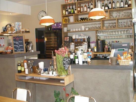 Restaurant Toinou Aix En Provence Prix