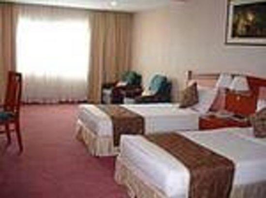 Polonez Hotel