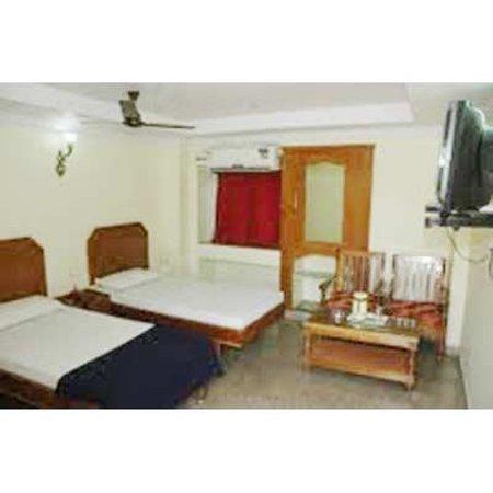 Hotel Vijayabhanu