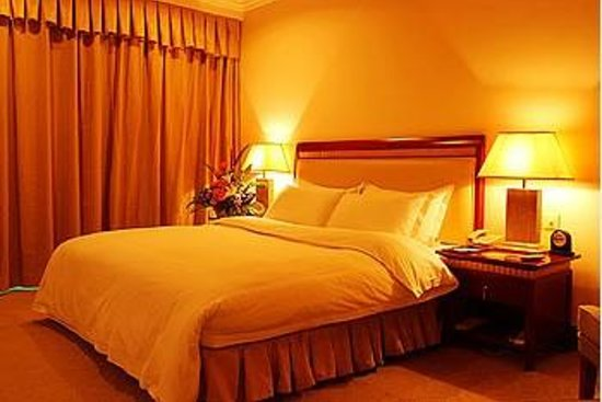 Xinhui International Hotel