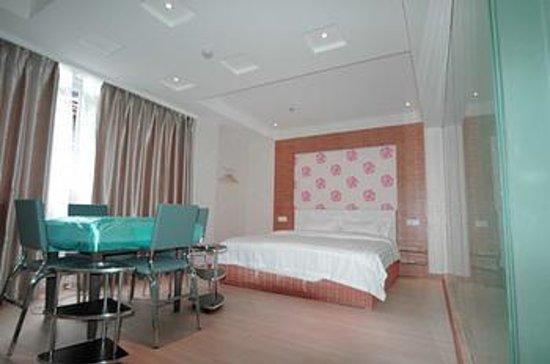 Yamei Hotel