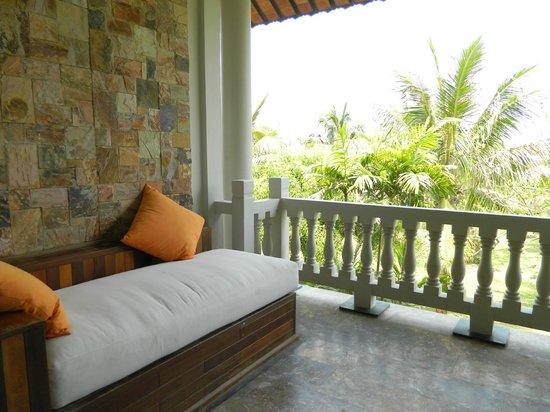 Ana Mandara Hue Beach Resort: Ana Mandara Beach Resort