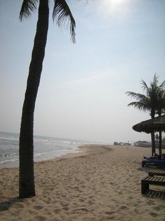 Ana Mandara Hue: Ana Mandara Beach Resort