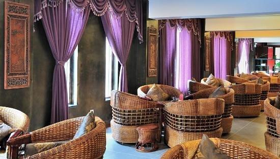 Picc Hotel Chengdu