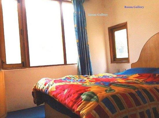Hotel Hema Holiday Home Photo
