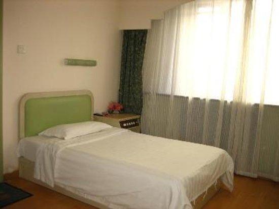 Photo of Xi Hua Yue Tan Hotel Beijing