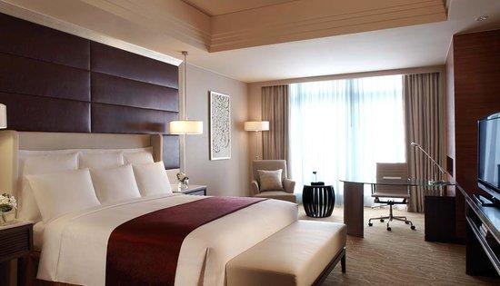 Xin Jian Hotel