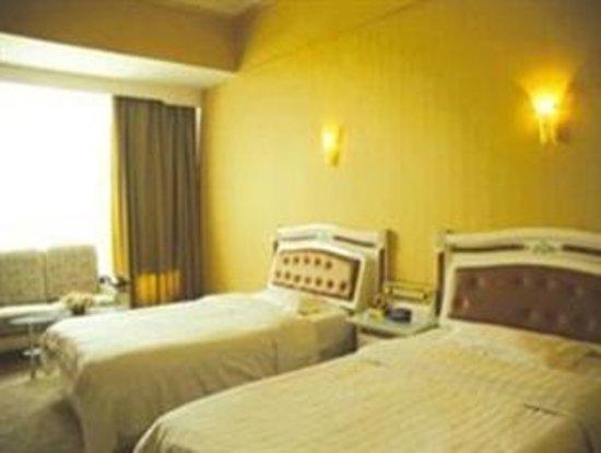 Photo of Jing Rong Hotel Chengdu