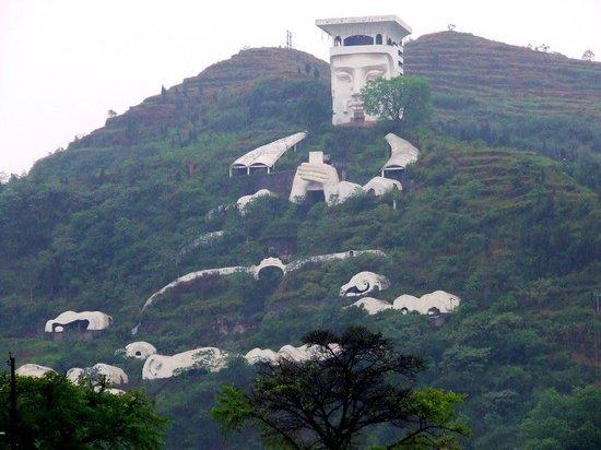 Photo of Feng Du Hotel Fengdu