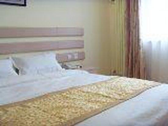 Lan Ting Hotel
