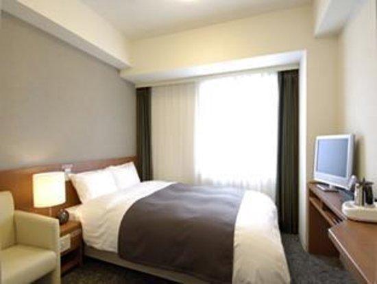 Kitami Central Hotel