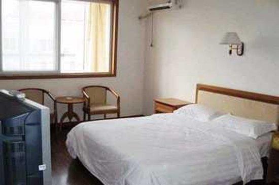 Fengleyuan Business Hotel