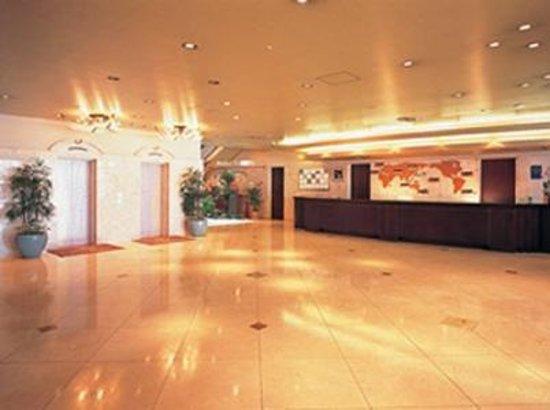 Photo of Ureshino Park Hotel