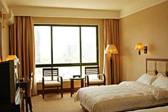 Photo of Nanyuan Hotel Chenzhou