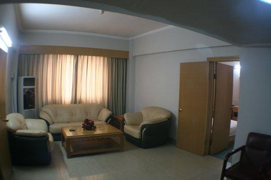Xiang Feng Hotel