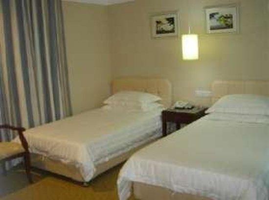 Hu Mei Hotel