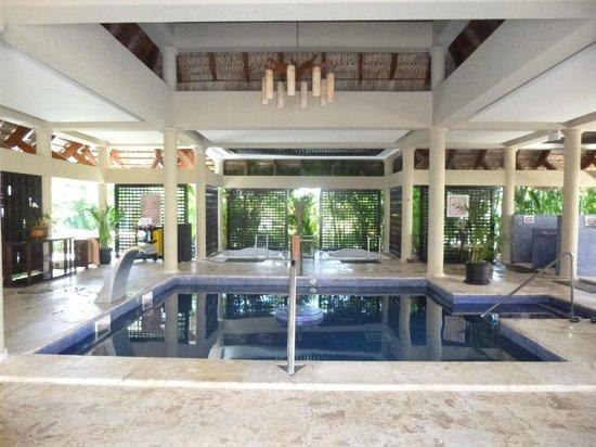 Paradisus Palma Real Golf And Spa Resort All Inclusive Tripadvisor